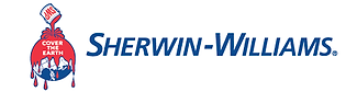 Sherwin Williams Logo.png