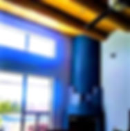 After fireplace (Blue) 2_edited.jpg