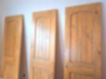 Laquer door's after_edited.jpg