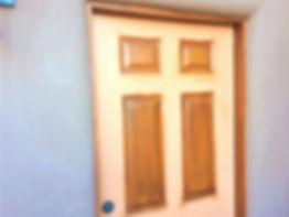 Art Wood door before_edited.jpg