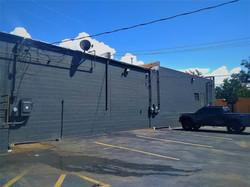 Exterior Painting Albuquerque