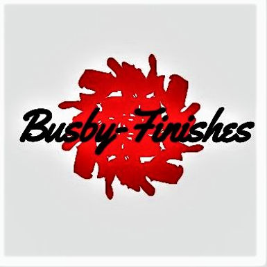 busby finishes best pic (2).jpg