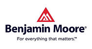 ben-moore-logo-long.jpg