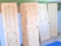 Laquer door's before_edited.jpg