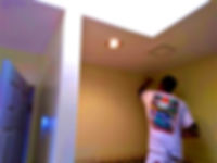 Mohka Interior (bathroom) (2)_edited.jpg