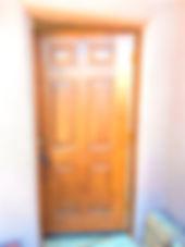 Art wood dorr after_edited.jpg