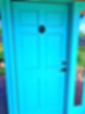 Mohka front door after pic (2)_edited.jp
