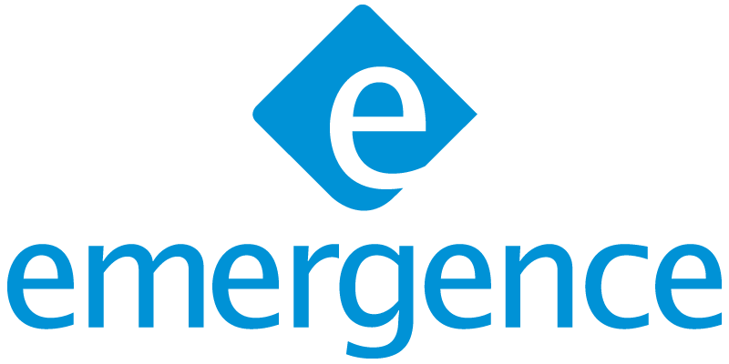 Human Capital Management & Payroll | Emergence Business