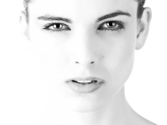 DIY Vegan Acne Face Cream