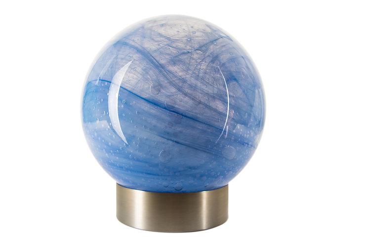 Space Neptune