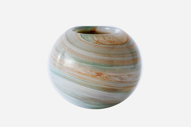 Space Jupiter