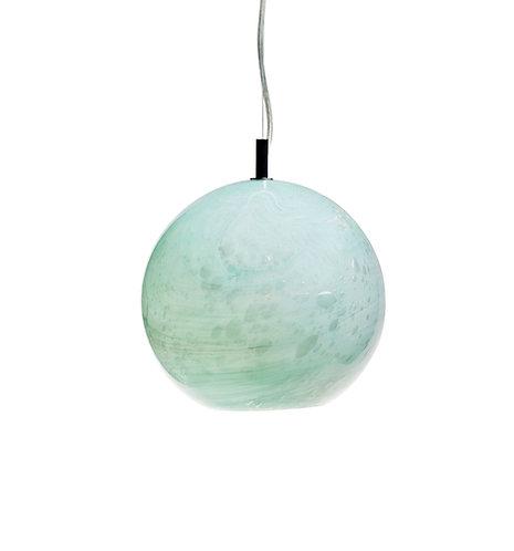 Space Uranus