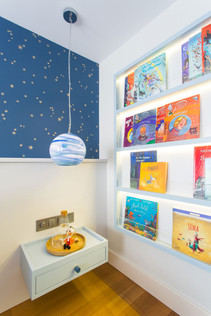 uzay-çocuk odası-3.jpg