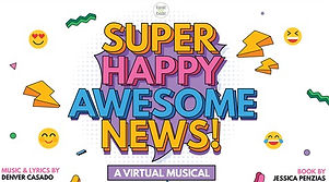 Super%20Happy%20Awesome%20News!_edited.j