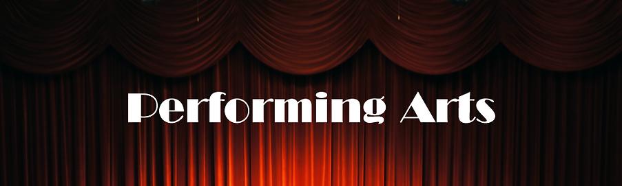 PerformingArts.png