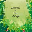 Jammin-PixTeller.png
