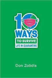 10WaystoSurviveLifeinQuarantine_400x600-