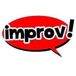 improv-clipart-1.jpg