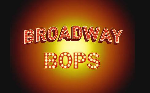 Broadway%20Bops%20Plain_edited.jpg