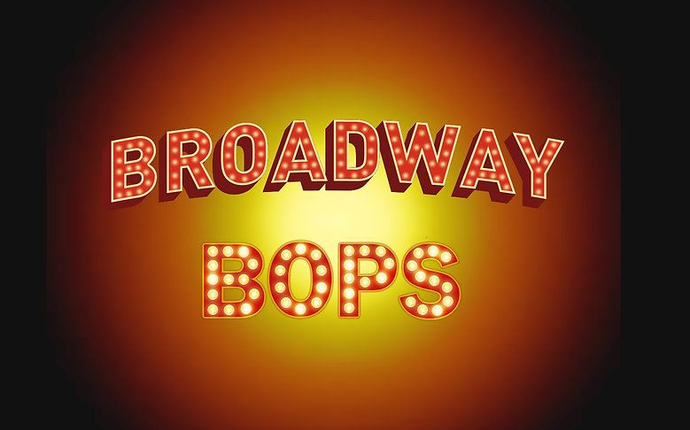Broadway%20Bops%20Plain_edited.jpg