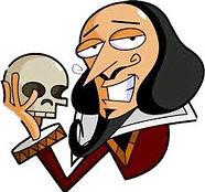 shakespeare today.jpeg