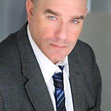 Mike Schaeffer headshot.jpg