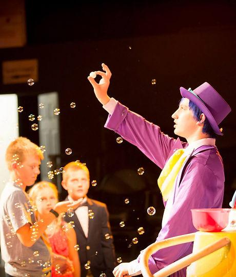 Wonka 2.jpg