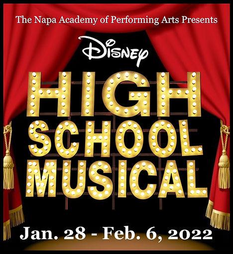 High School Musical logo.jpg