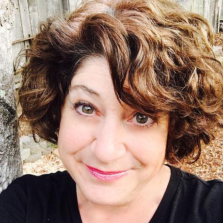 Karen Pinomaki head shot.jpg