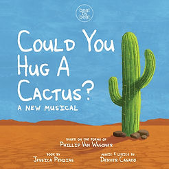 Cactus-BBB_Square-copy-1.jpg
