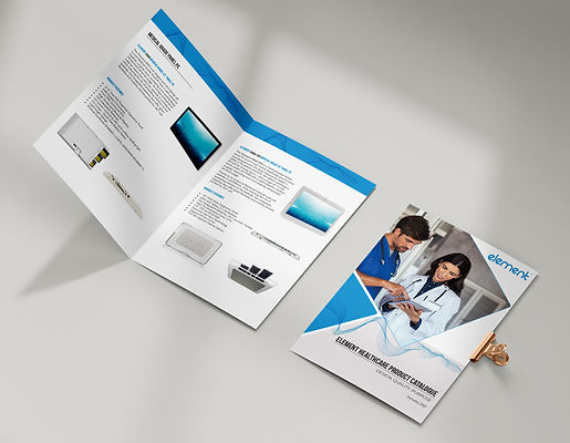 Healthcare_catalogue_mock.jpg