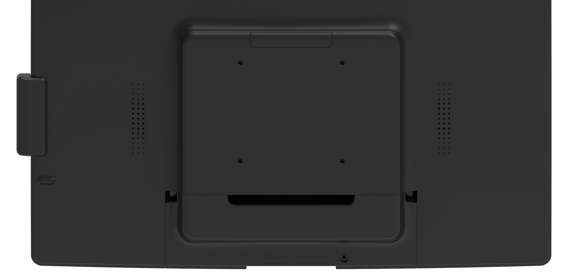 K22W-2.png