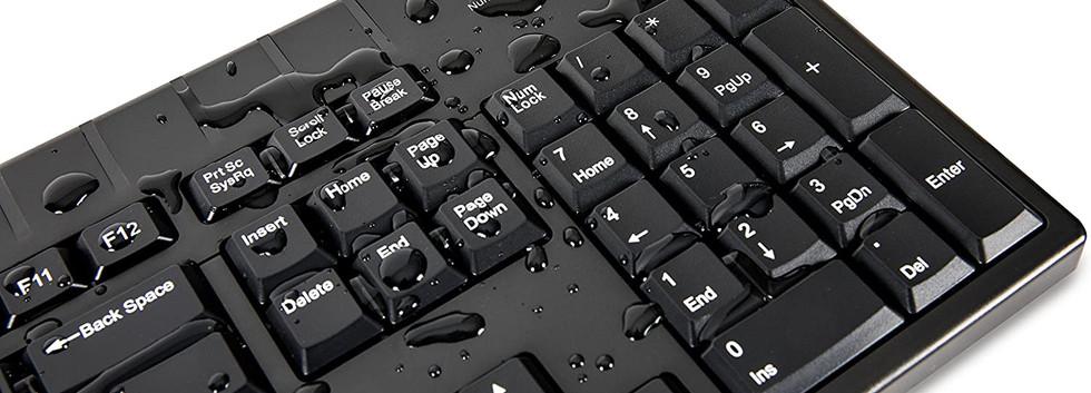 Keyboard_black_1.jpg