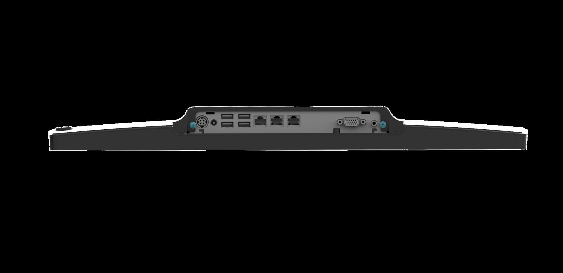 K22W-3