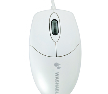 Element_mouse_white.png