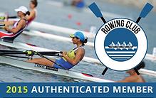 Membership Card, Sport