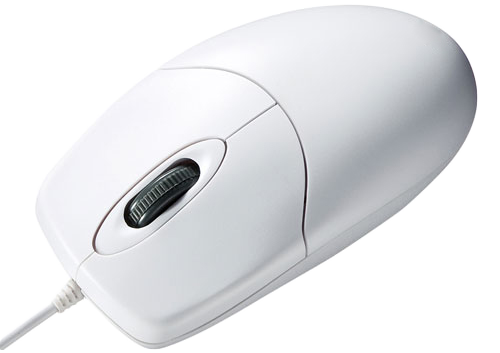 Element Mouse White.png