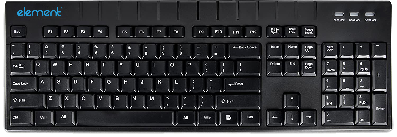 Black_keyboard.png