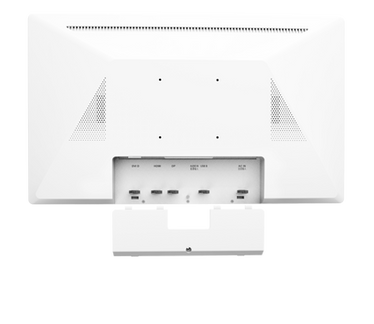 M24-HC-5.png
