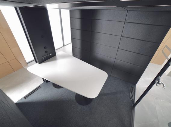 Hushmeet.l Interior 1