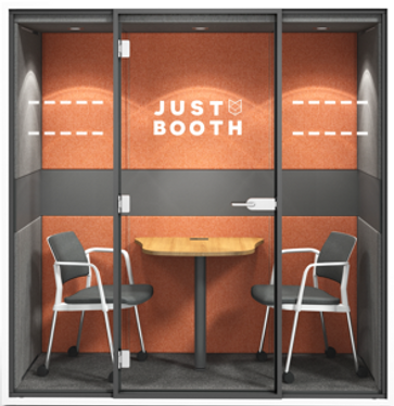 justbooth_just4you.png