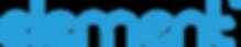 Element Logo_TM.png