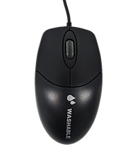Element_mouse_black.png