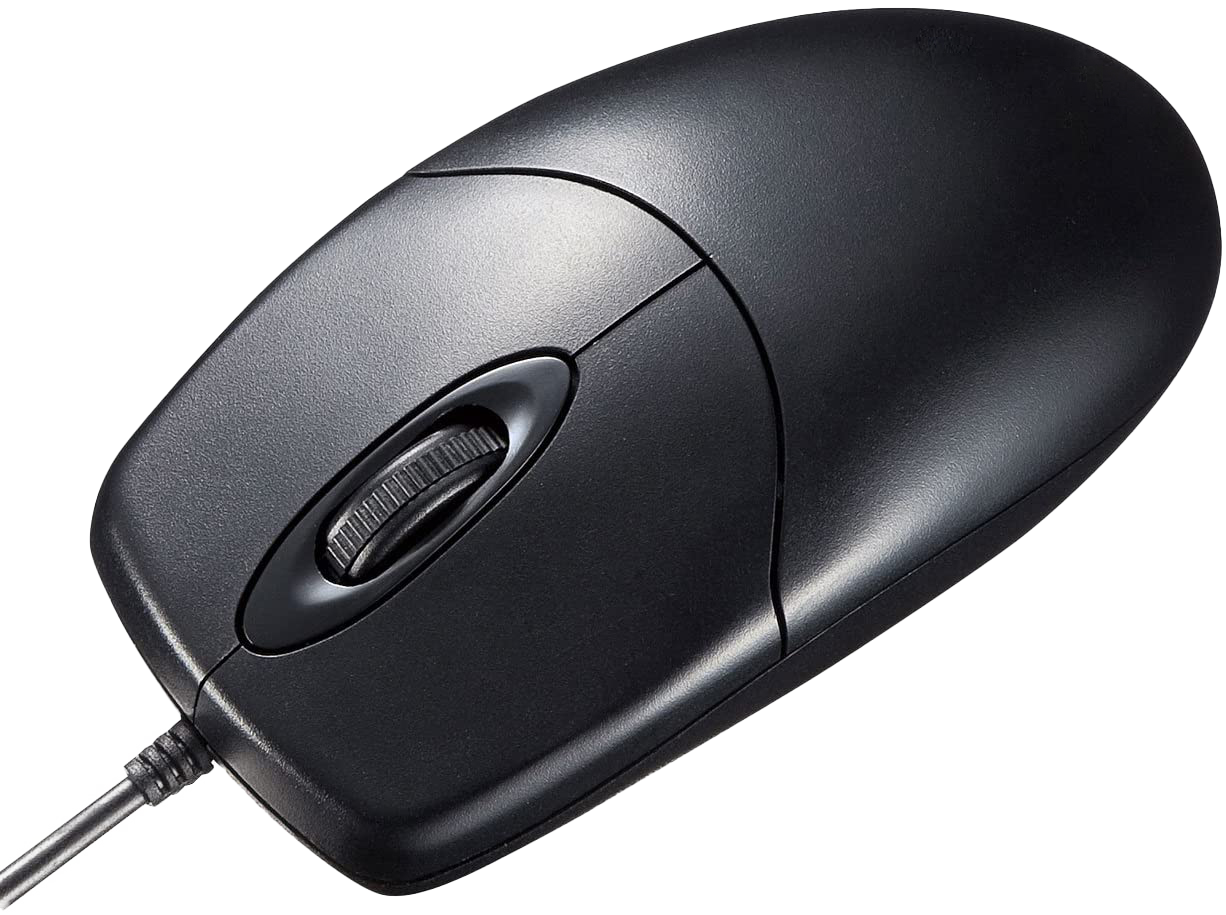 Element Mouse Black.png