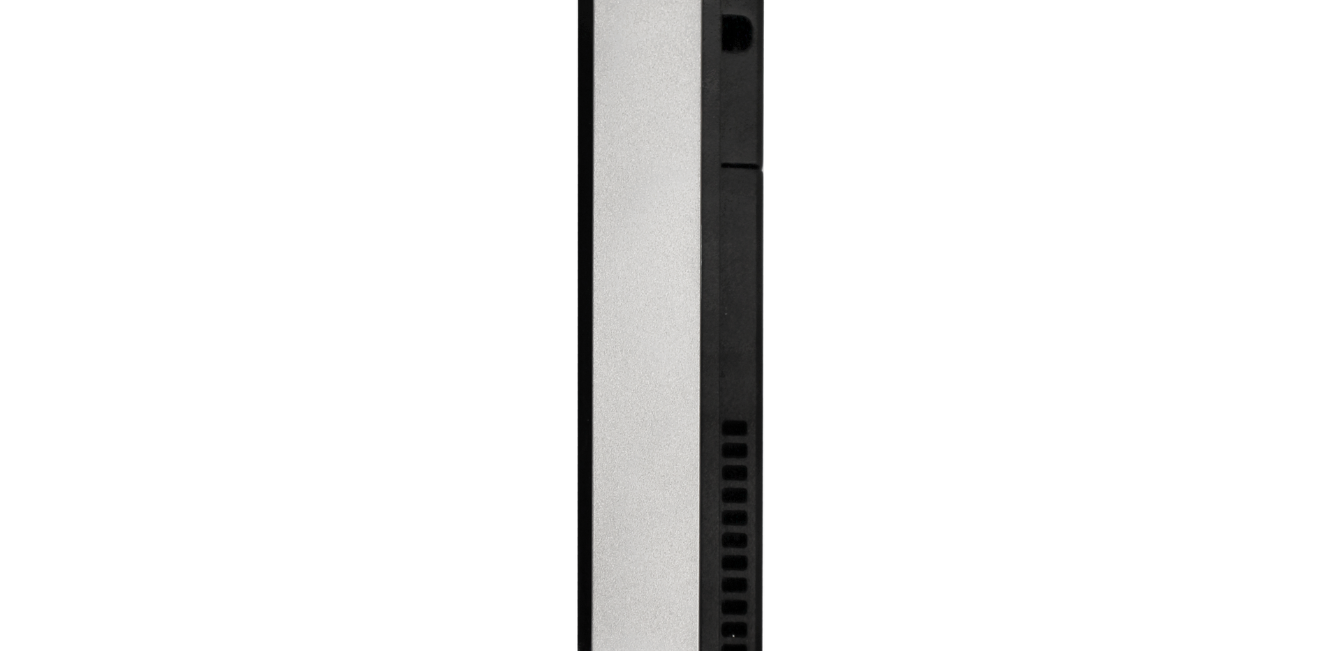 K755-3.png