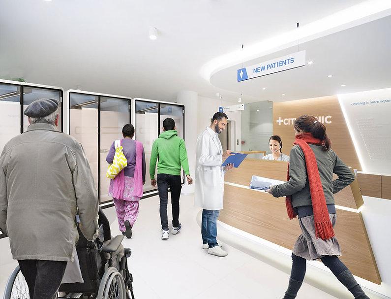 hushMEET_healthcare_clinic_pods2.jpg