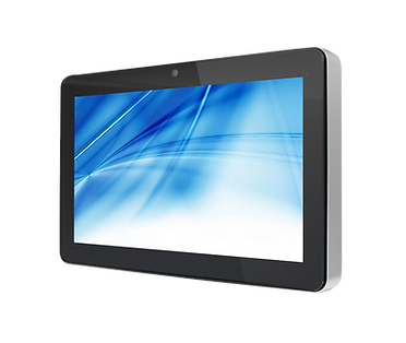 K755 front_2.png