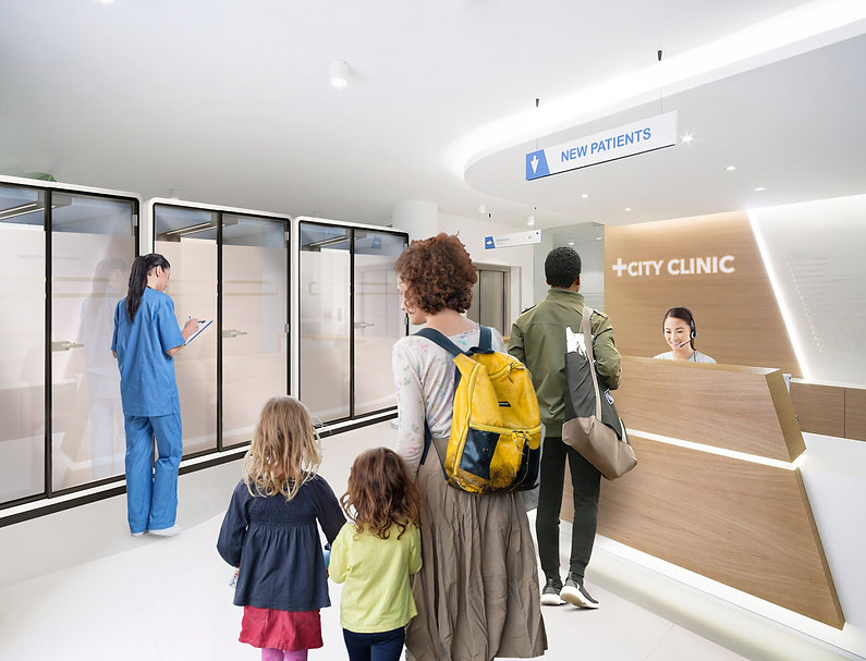 hushMEET_healthcare_clinic_pods.jpg