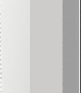 M24-HC_4.png