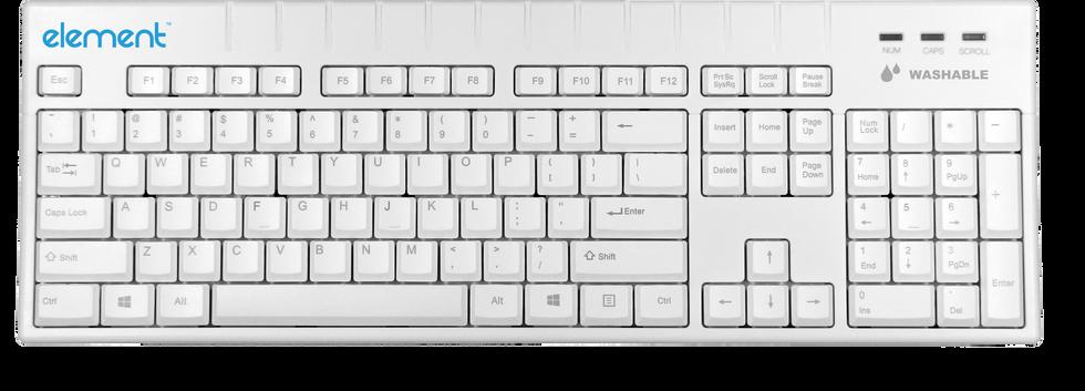 Keyboard_white.png